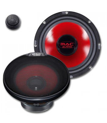 Mac Audio APM Fire 2.16