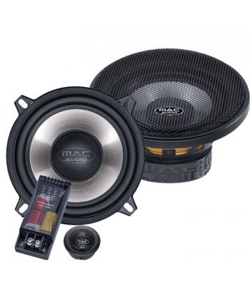 Mac Audio Power Star 2.13