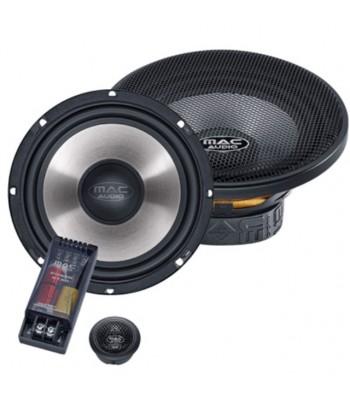 Mac Audio Power Star 2.16