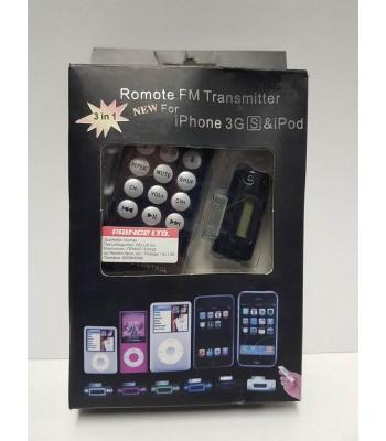 Eko iPhone Трансмитер