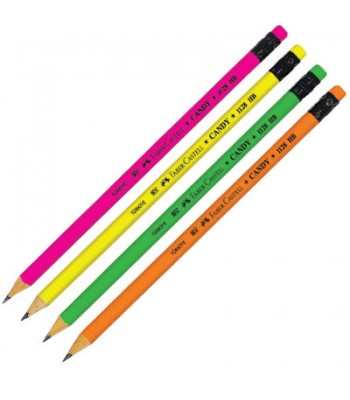 Faber-Castell Candy