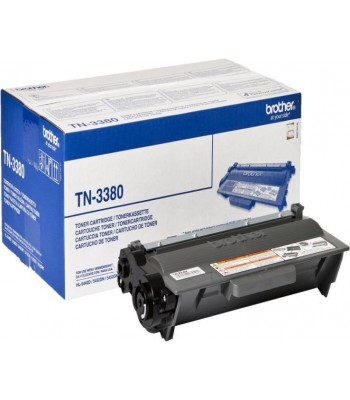 Brother TN3380