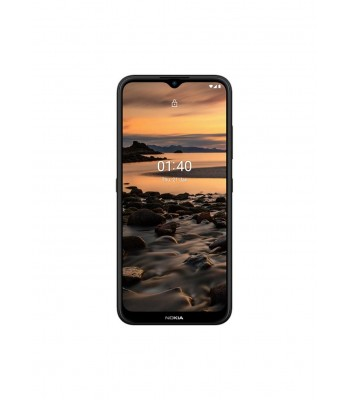 Nokia 1.4 TA-1322 2/32GB DS Charcoal Grey GSM Апарат