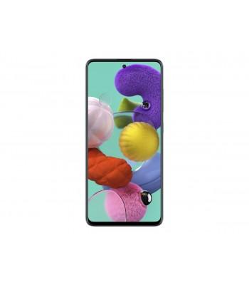 Samsung SM-A515F A51 4/128GB DS Prism Crush Blue GSM Апарат